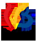 logo_federation_wallonie-bruxelles