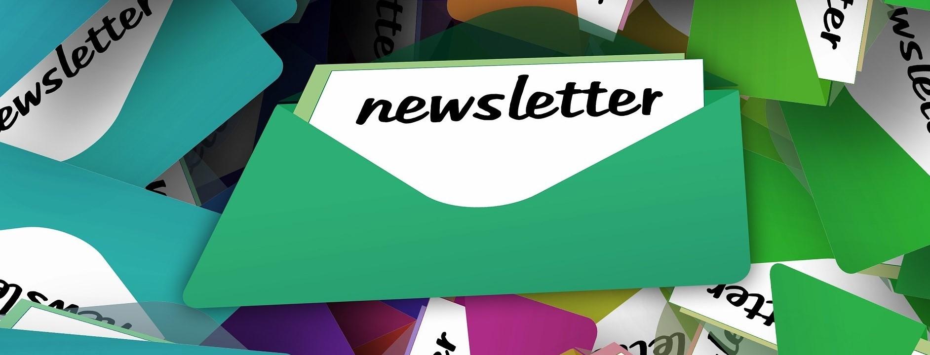 news-634808_1920 (3) - Copie