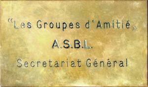 les_groupes