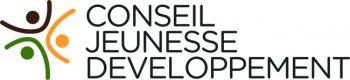 Conseil Jeunesse Developpement
